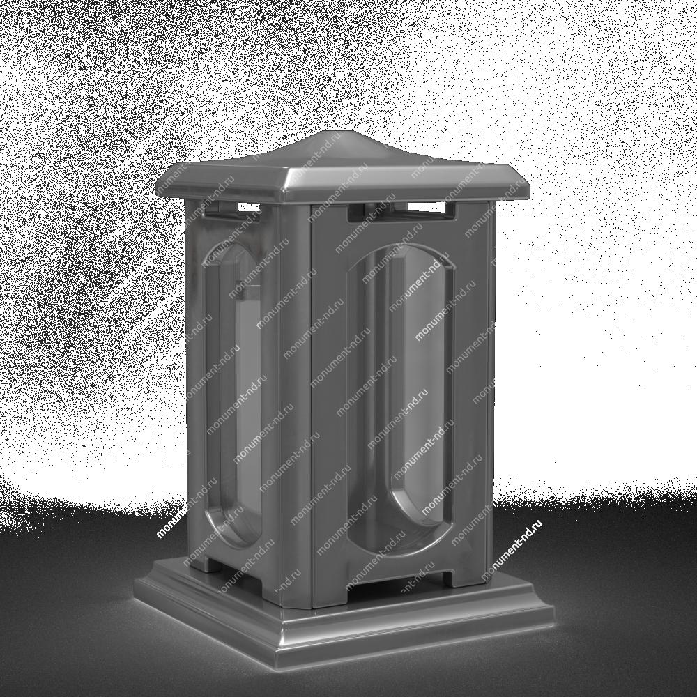 Лампада на могилу-001-3