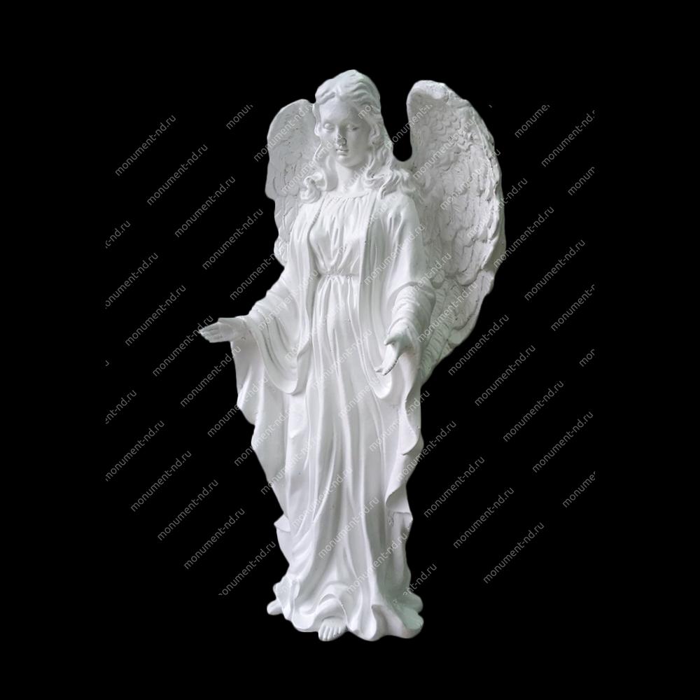 Ангел на памятник А-020