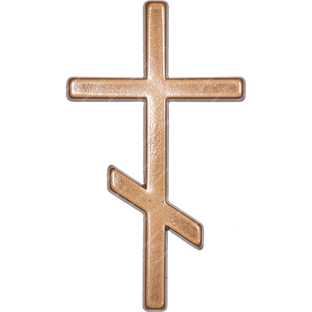 Декор для памятника - 015