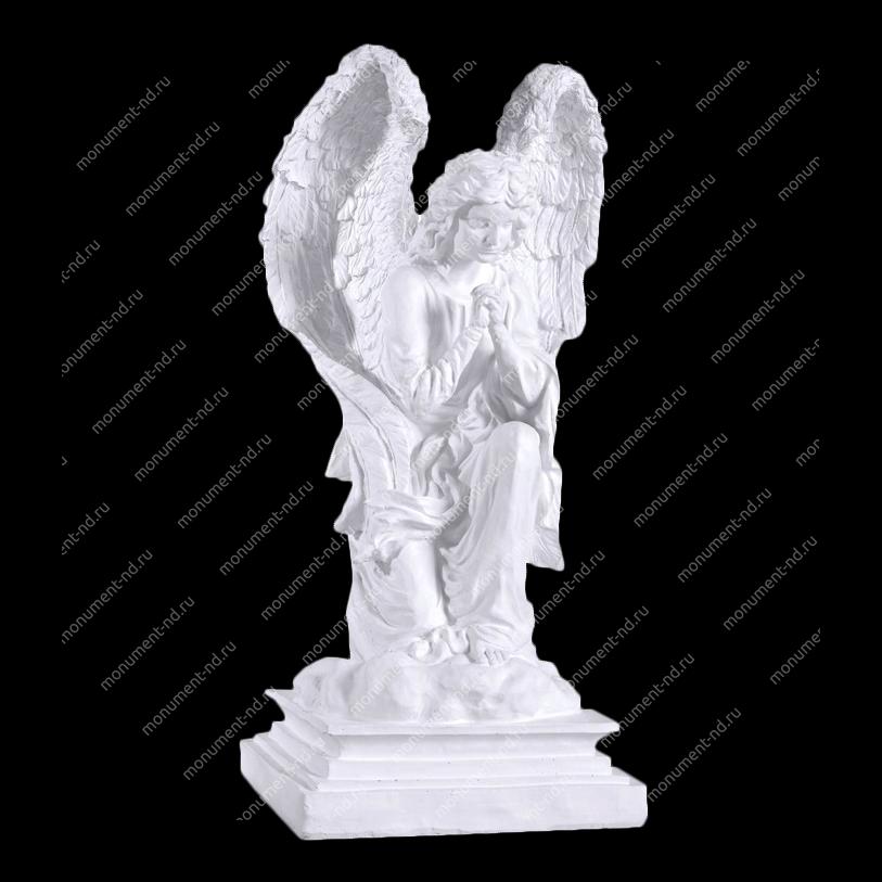 Ангел на памятник А-041