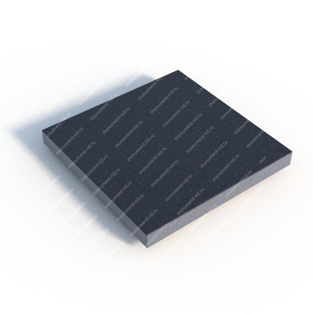 Гранитная плитка ГП-01