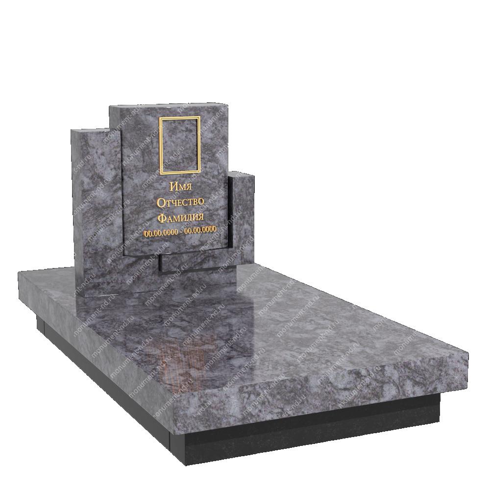 Европейский памятник Е-004_1