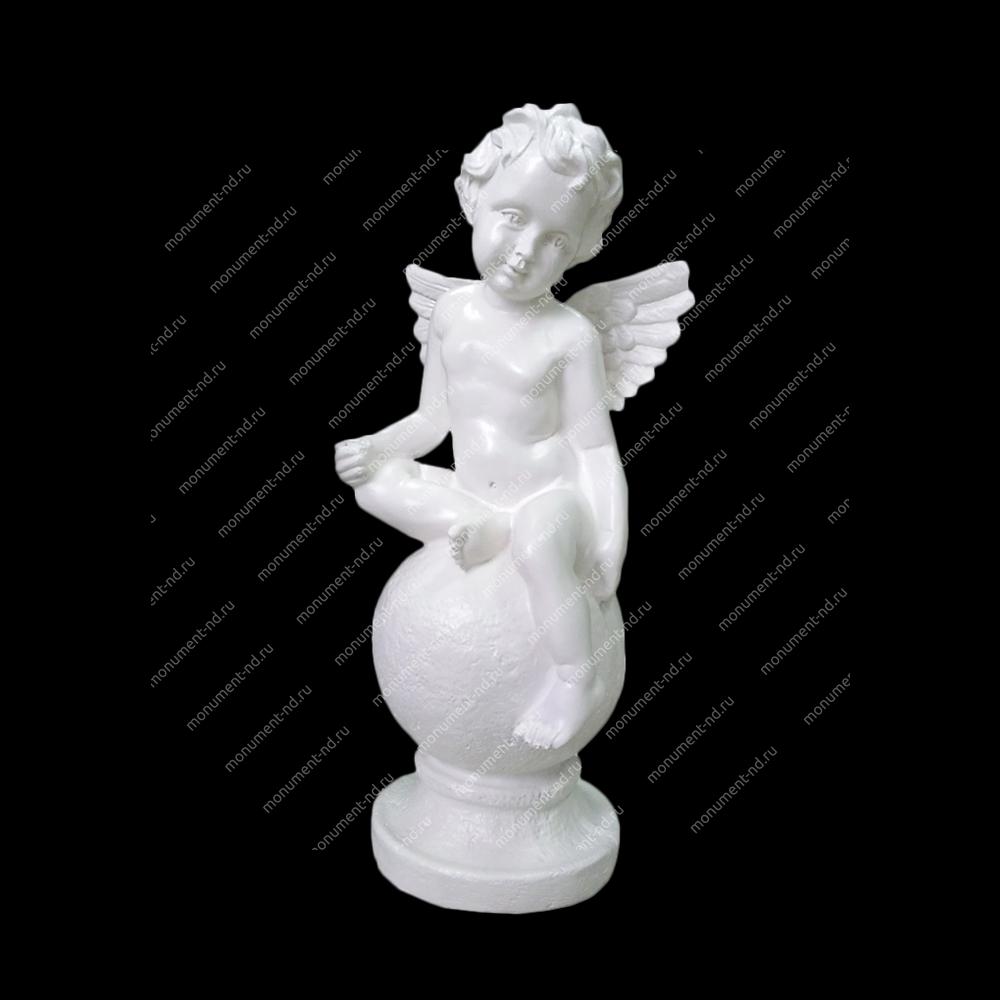 Ангел на памятник А-013