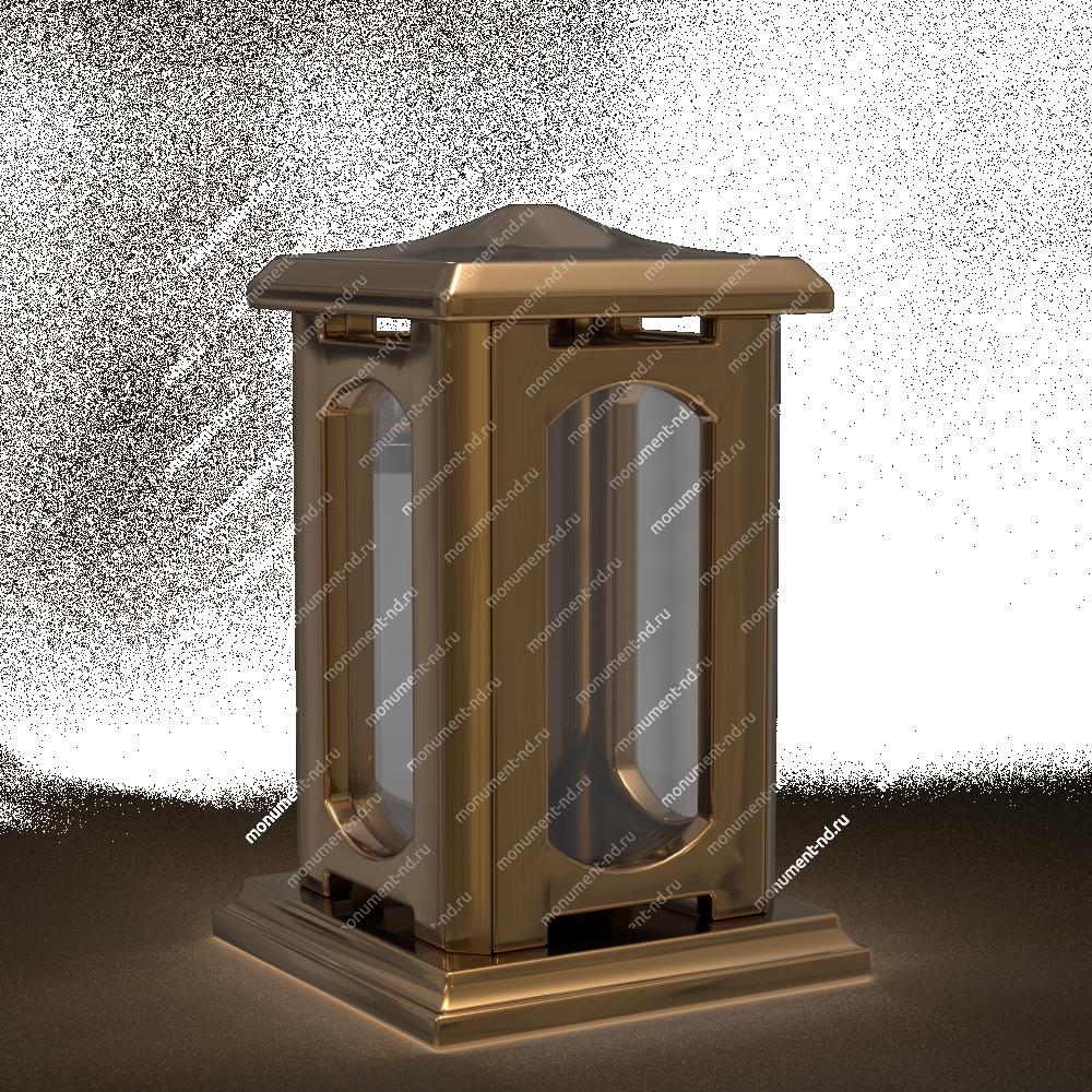 Лампада на могилу-001-2