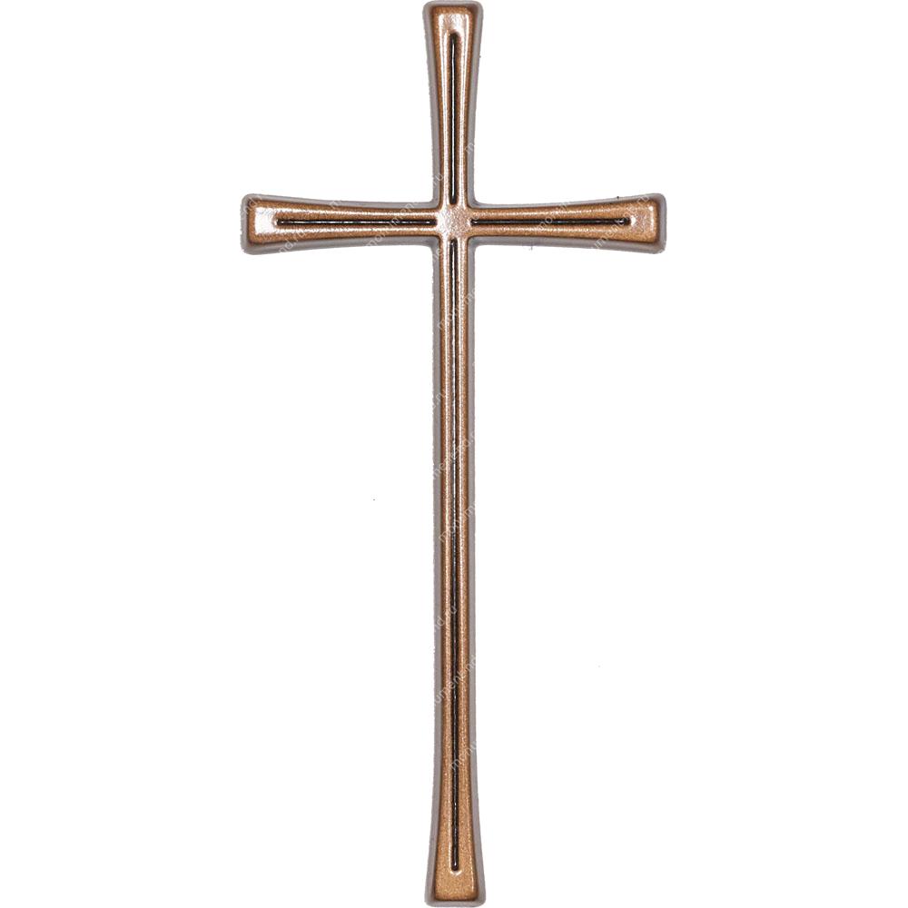 Декор для памятника-016