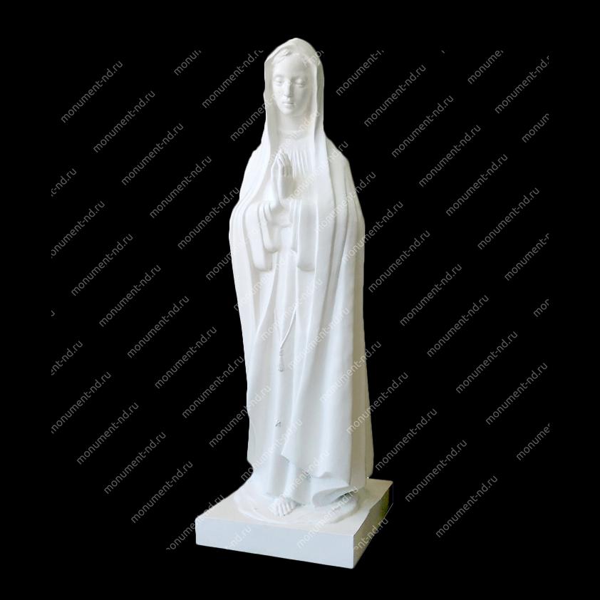 Ангел на памятник А-046