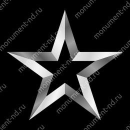 Гравировка военная ВОВ-030