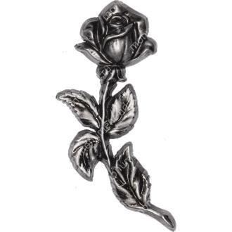 Декор для памятника-04 полимергранит цвет бронза/серебро 2