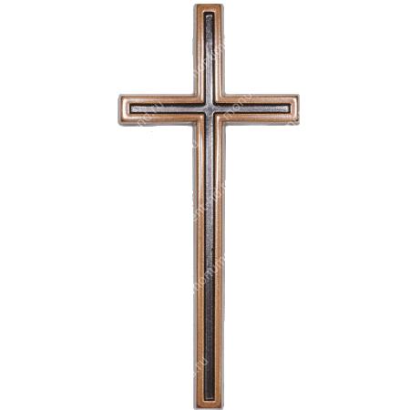 Декор для памятника - 018 1