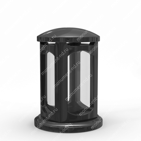 Лампада на могилу-004 1