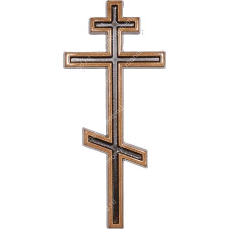 Декор для памятника-09 1