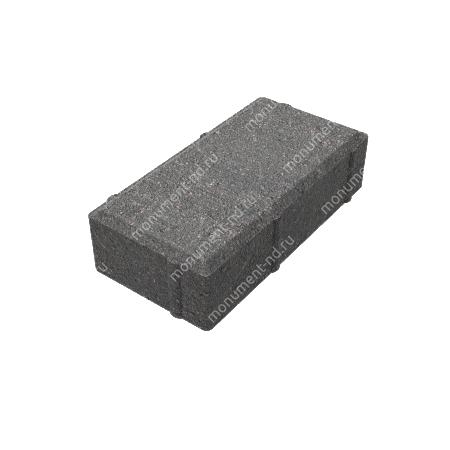 Брусчатка на могилу ТП-10  1