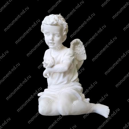 Ангел на памятник А-005