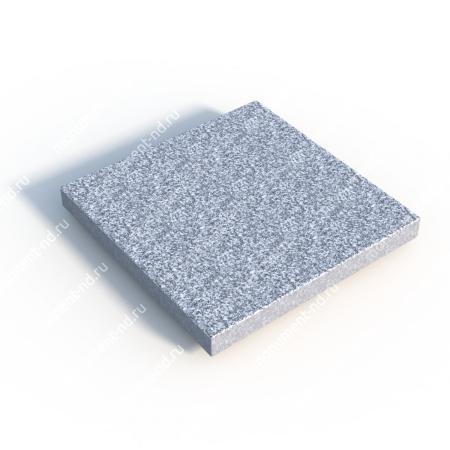 Гранитная плитка ГП-04 1