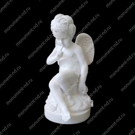 Ангел на памятник А-009