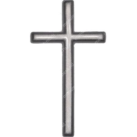 Декор для памятника - 019 2