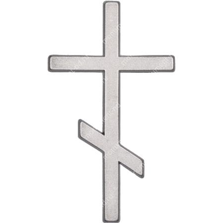 Декор для памятника - 014 2