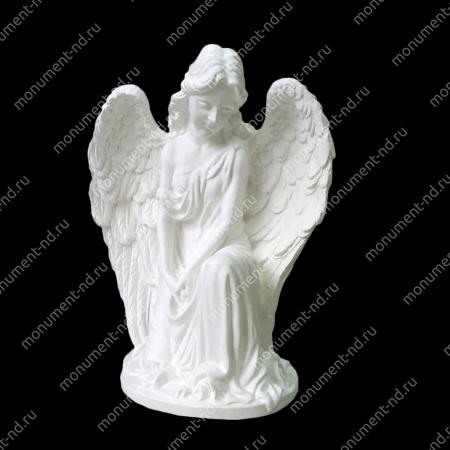 Ангел на памятник А-023