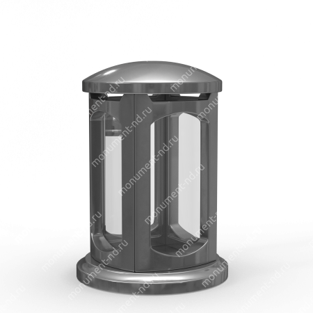 Лампада на могилу-004-1 3