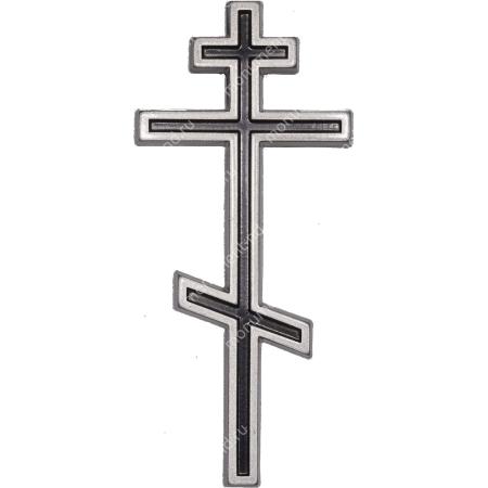 Декор для памятника-011 2