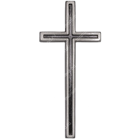 Декор для памятника - 018 2